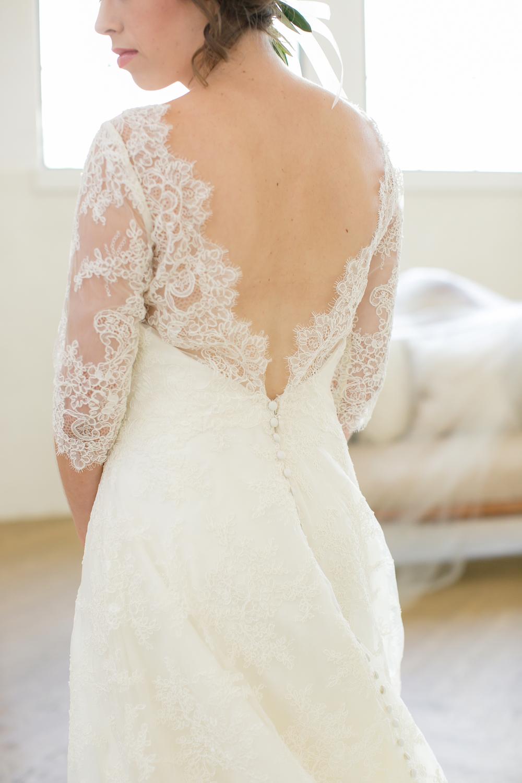 bride prep1.jpg