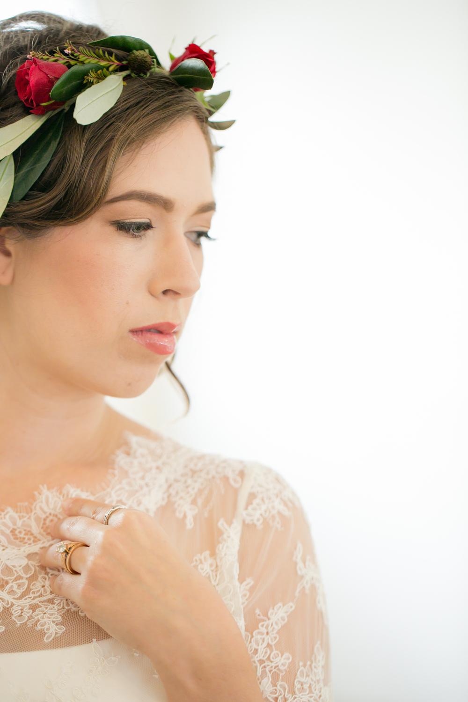 bride prep6.jpg