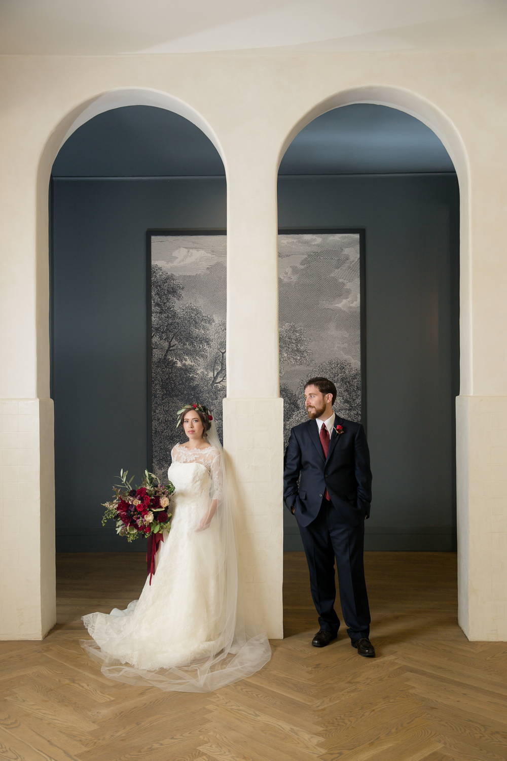 portrait of bride and groom.jpg