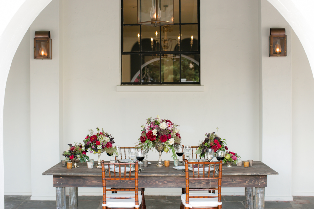tablescape a.jpg