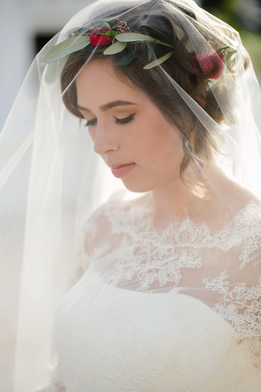 portrait bride veil.jpg
