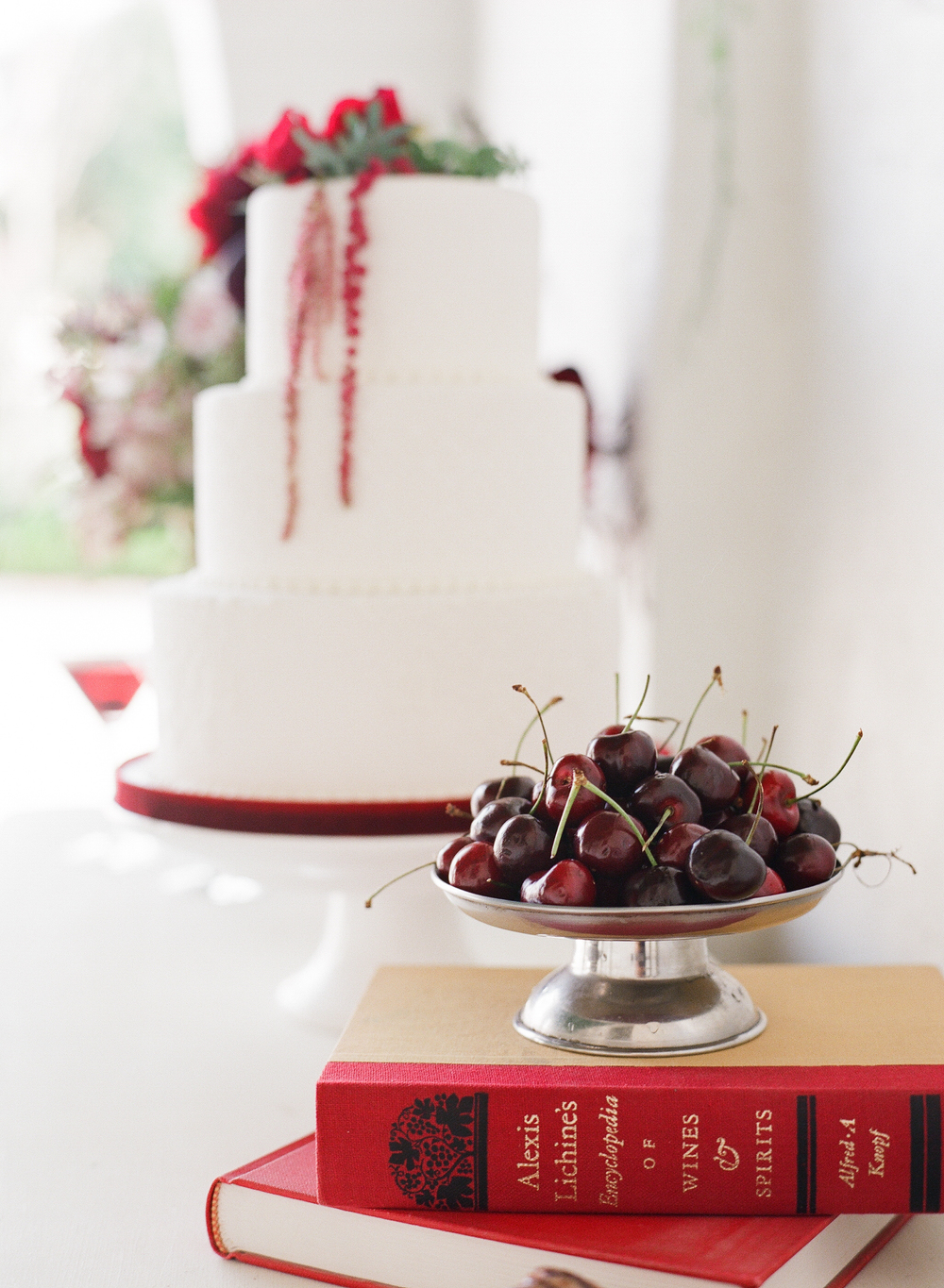 dessert table cherries.jpg
