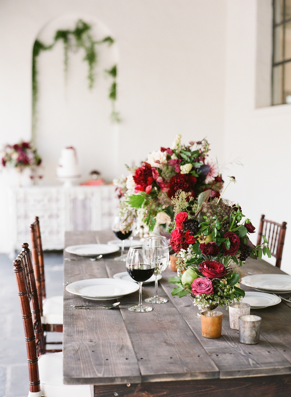 tablescape film.jpg