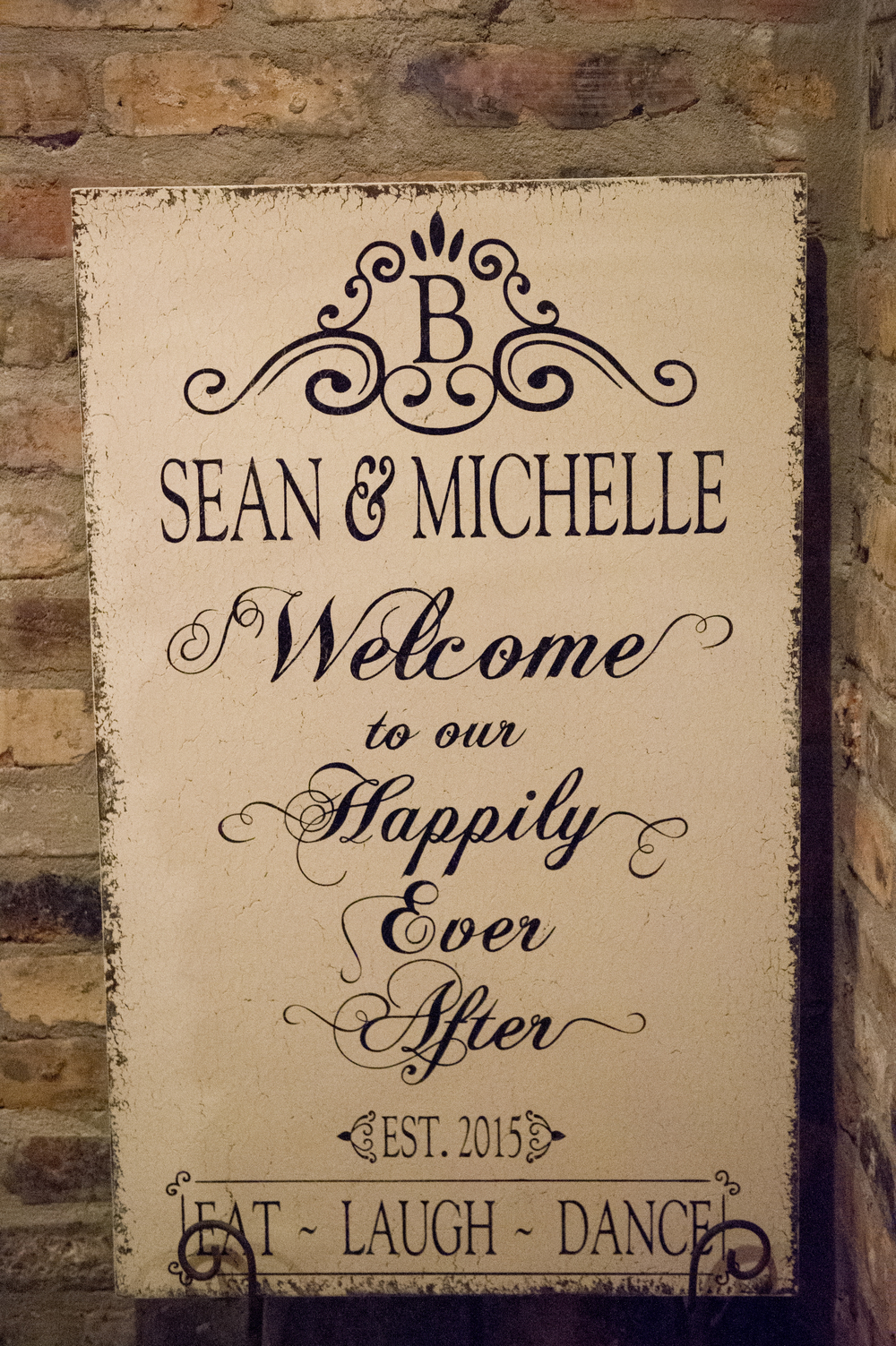 464-MICHELLE_SEAN_WEDDING.jpg