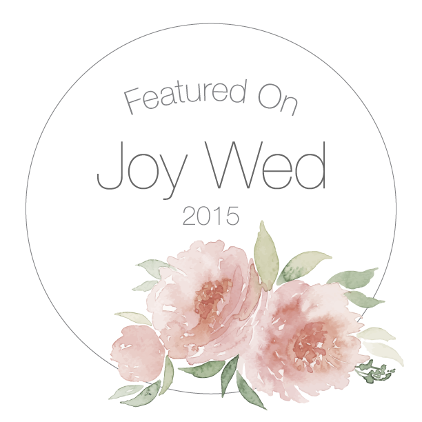 JoyWed-FeaturedOn[8].png
