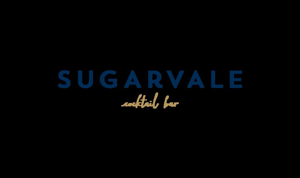 Sugarvale_FullLogo_NavyGold.png