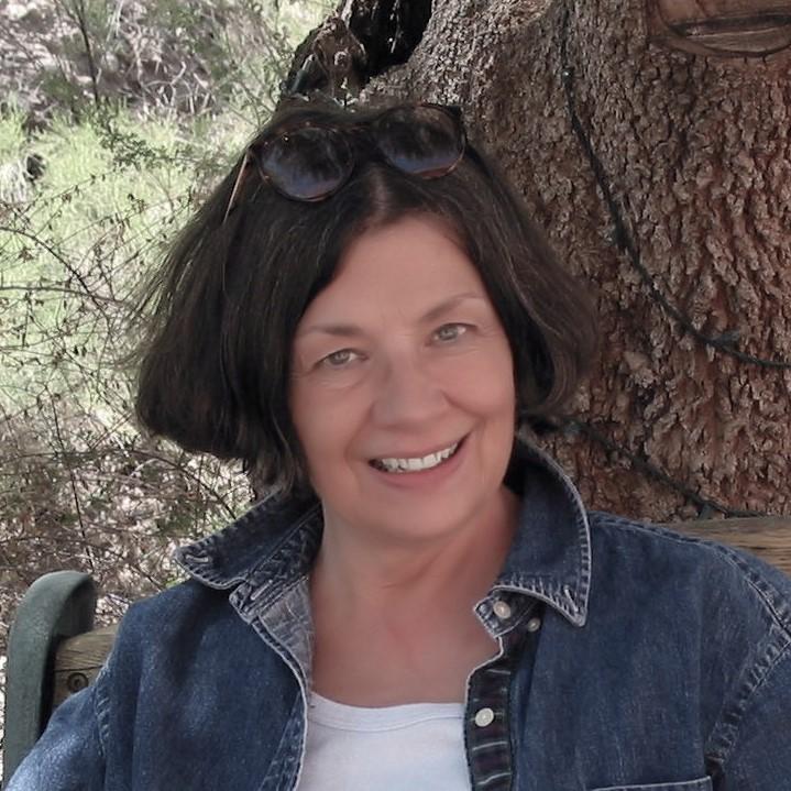 Bernice Abraham Photo_082517.jpg