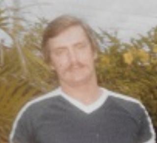Frank, David photo.jpg