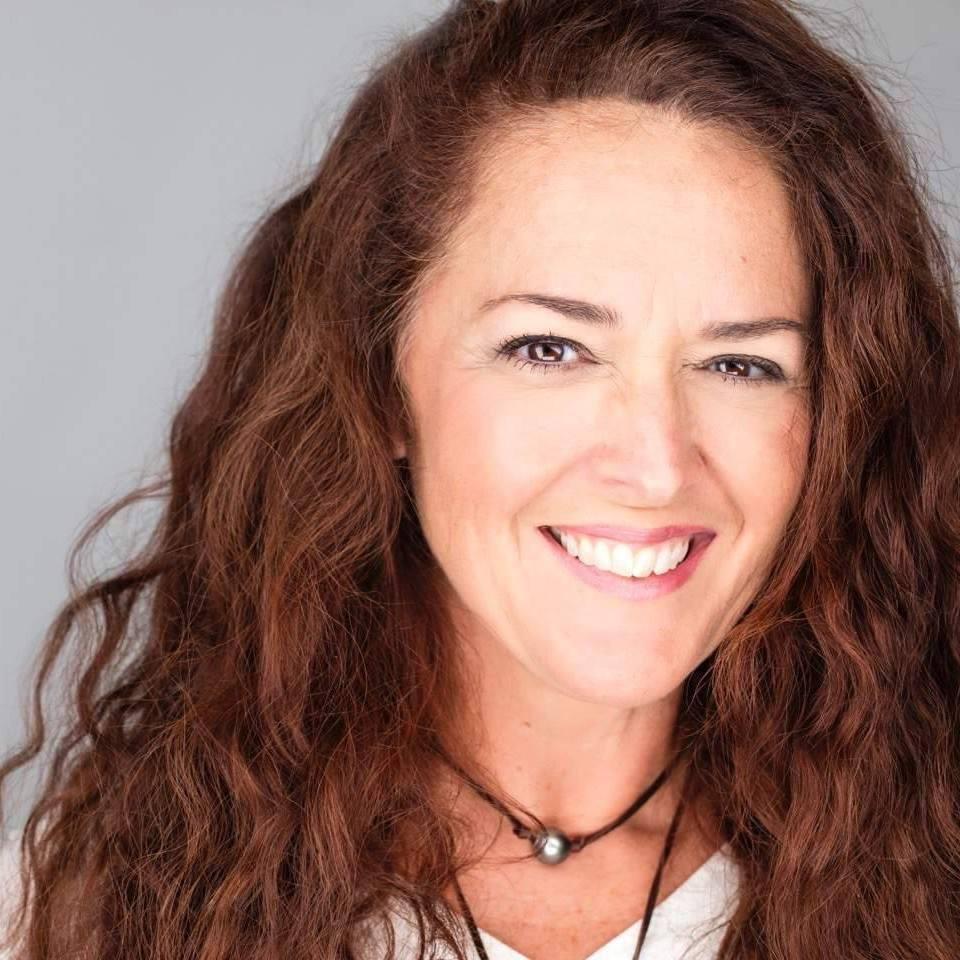 Jeannemarie Kavanaugh