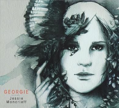 jessie_moncrieff-sm-banner.jpg
