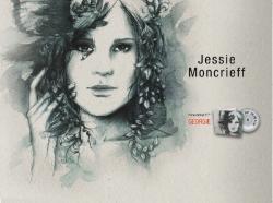 jessie_CD_cover.jpg