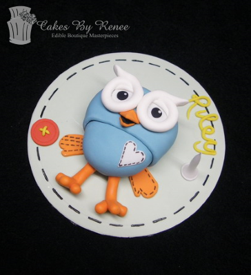 giggle and hoot cake smash cake abc for kids.png
