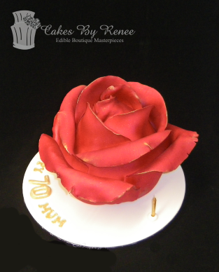 large red rose cake.png