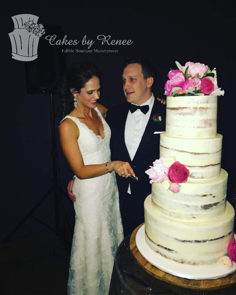 A Nov 26 4 tier semi naked wedding cake.jpg