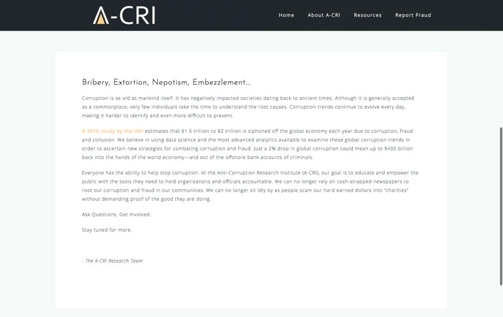 A-CRI Website 2.png