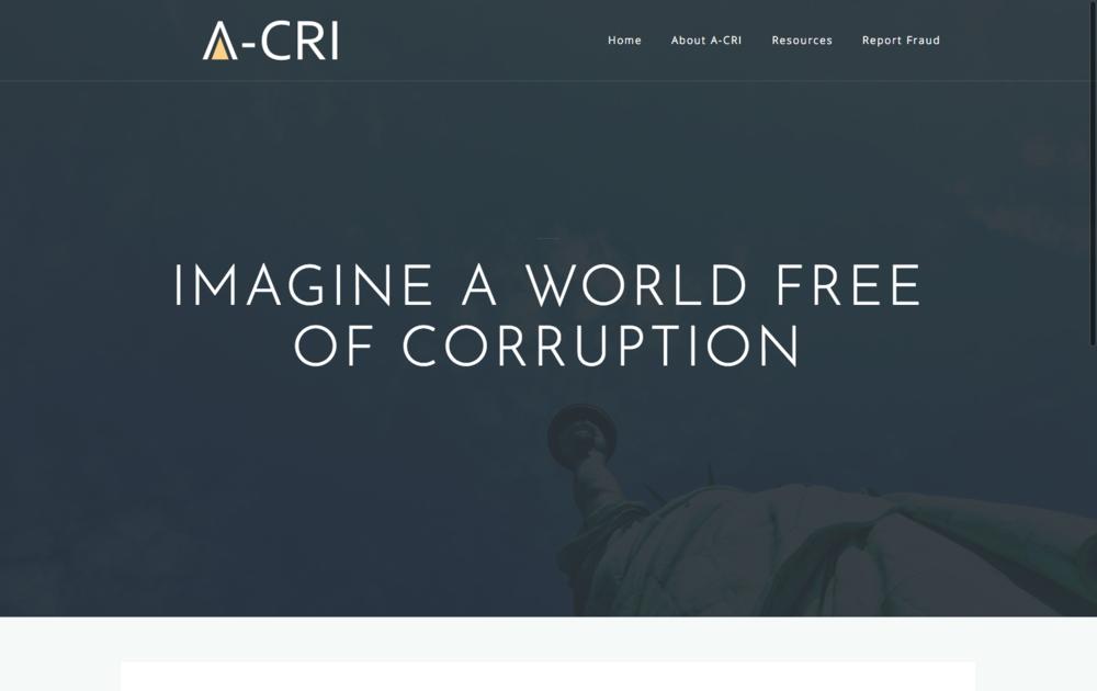 A-CRI Website.png