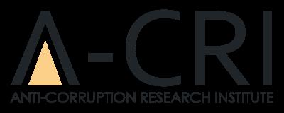 TR FULL - A-CRI Logo (01-24-2017) (blk).png
