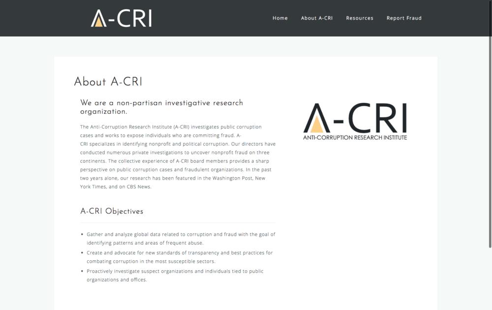 A-CRI Website 3.png