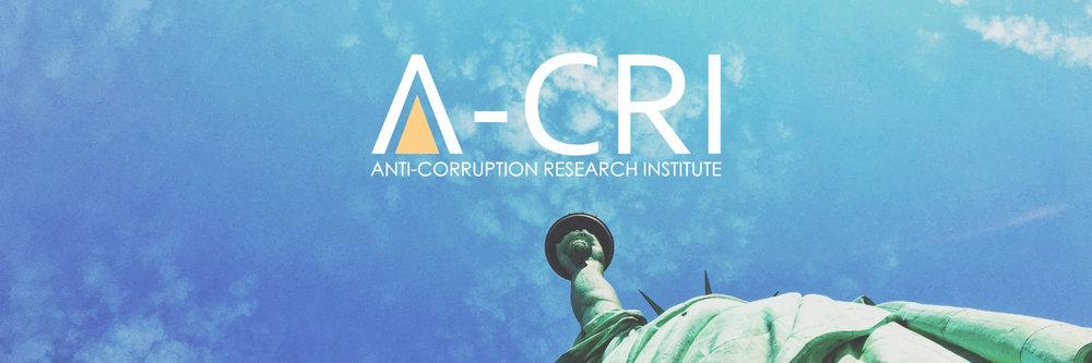 A-CRI Twitter Header.jpg