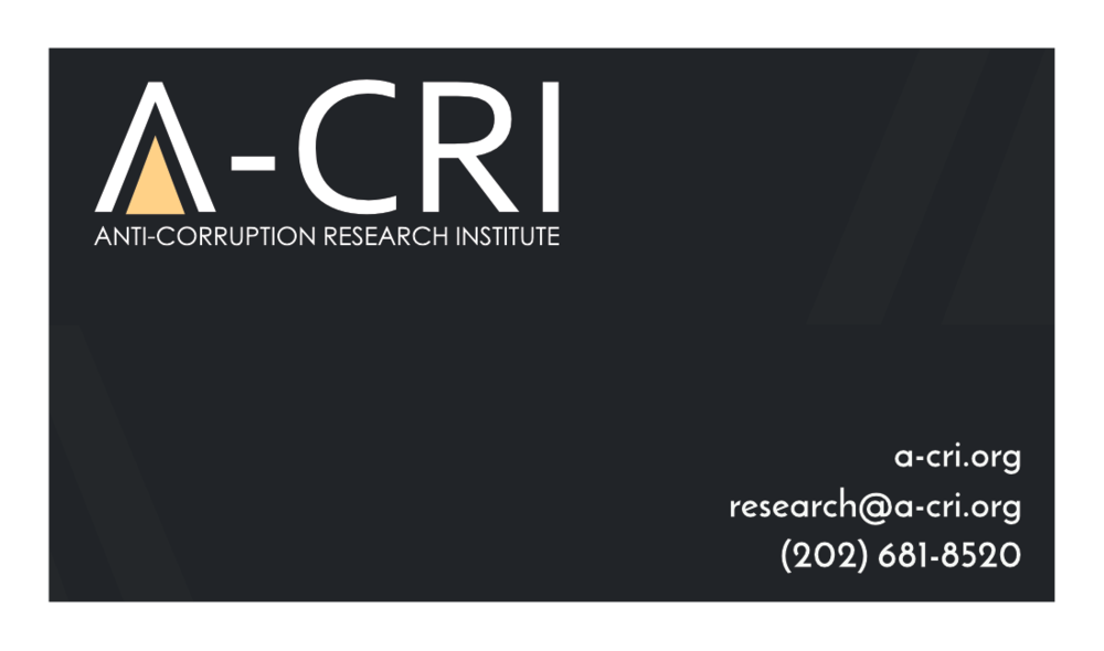 A-CRI Business Card (front) (mockup).png