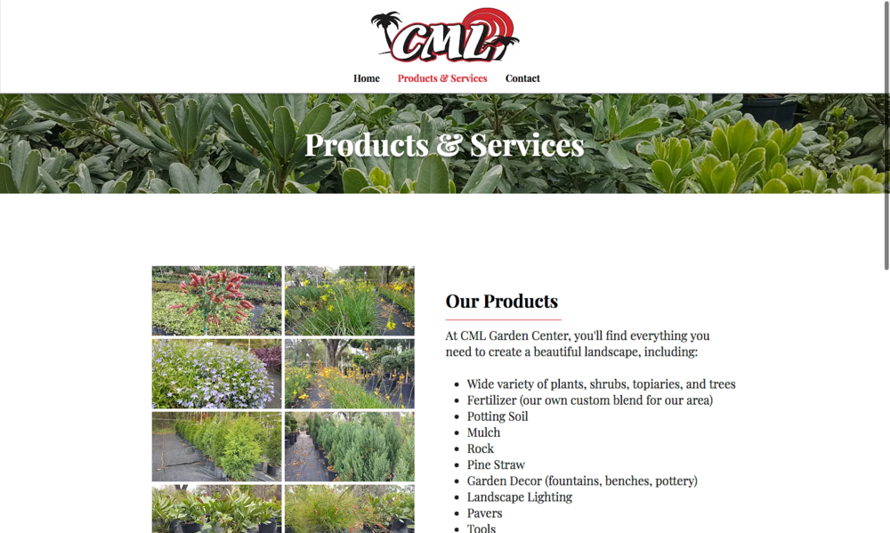 CML Garden Center - Products.png