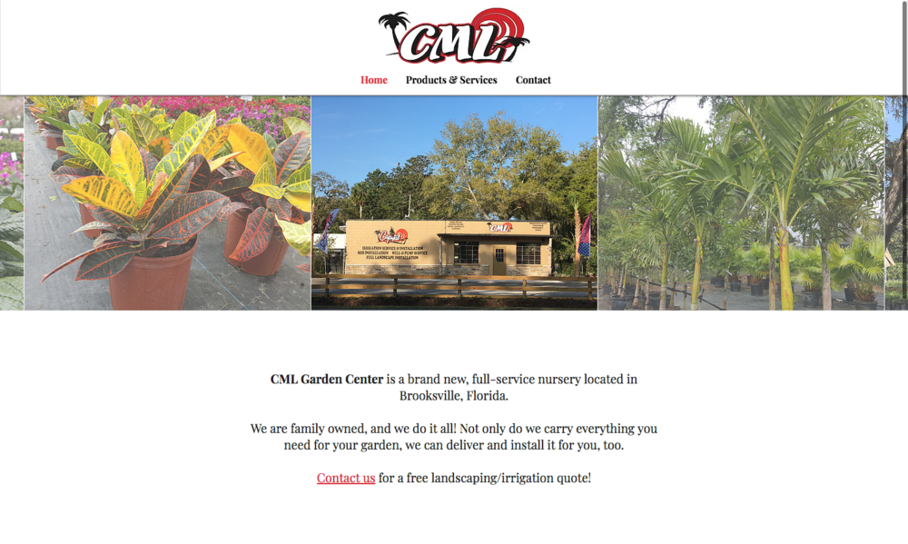 CML Garden Center - Home.png