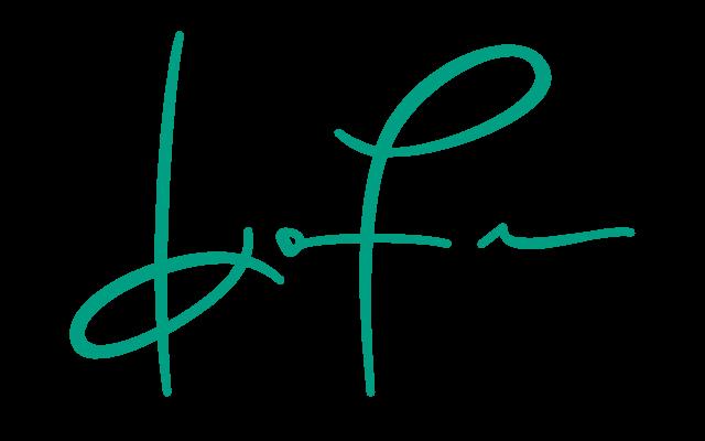 Kara Franco Signature.png