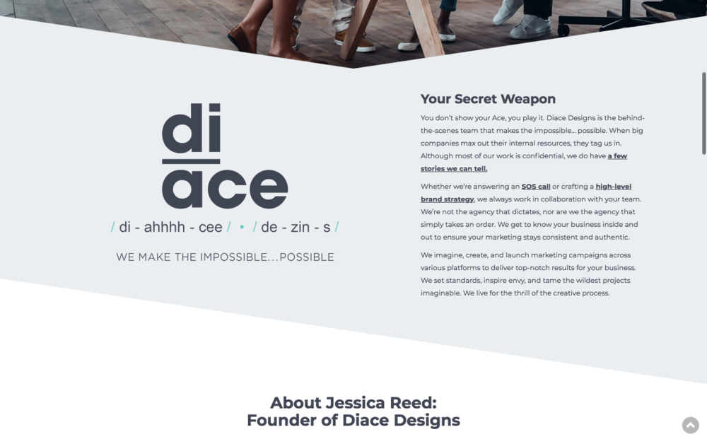 Diace Designs 5 About.png