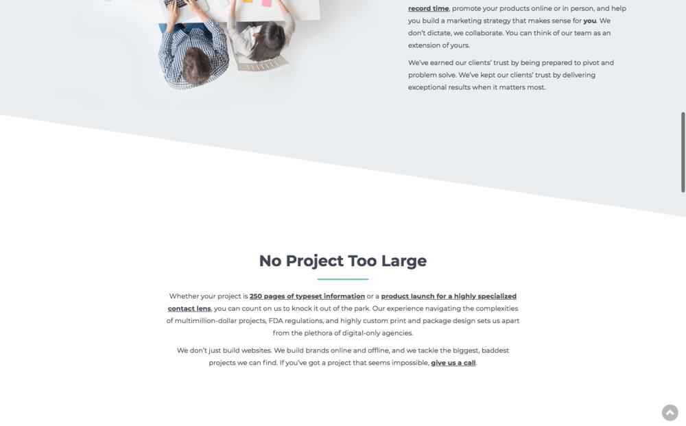 Diace Designs 7 Services.png