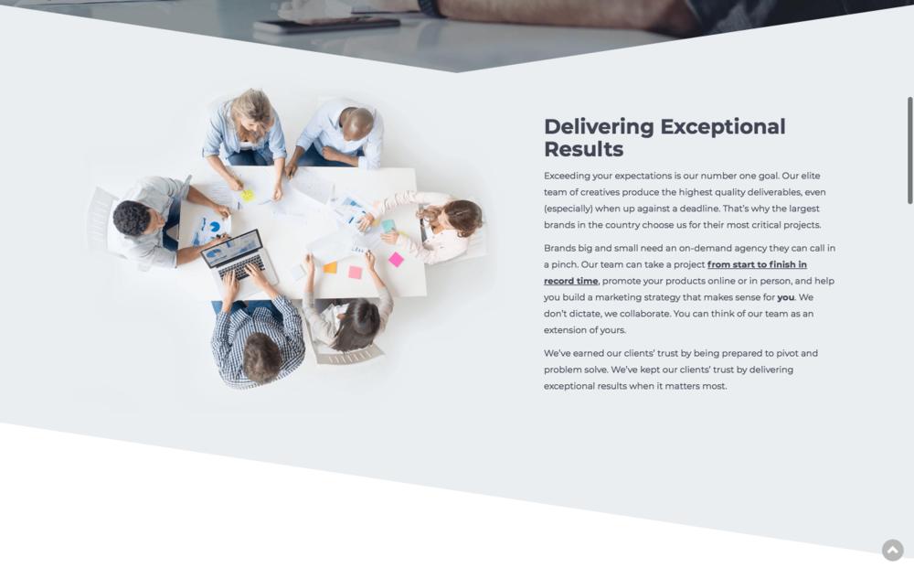 Diace Designs 6 Services.png