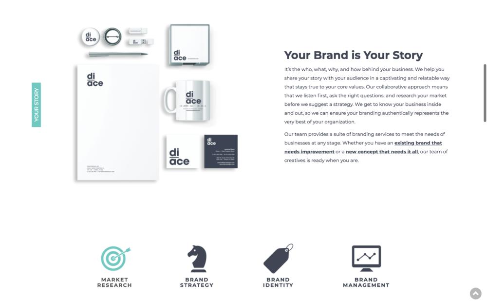 Diace Designs 8 Branding.png