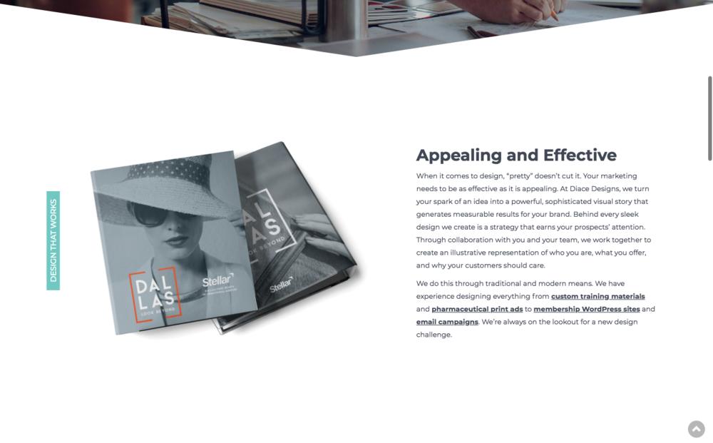 Diace Designs 9 Graphic Design.png