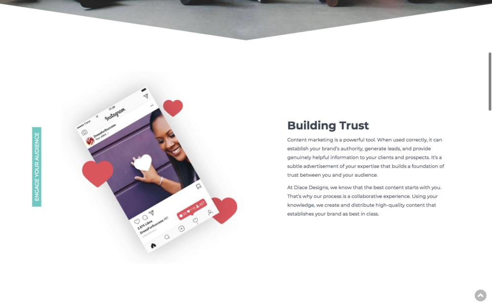 Diace Designs 11 Content Marketing.png