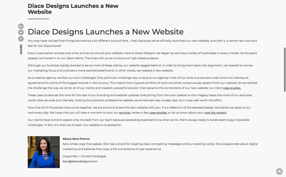 Diace Designs 19 Blog.png