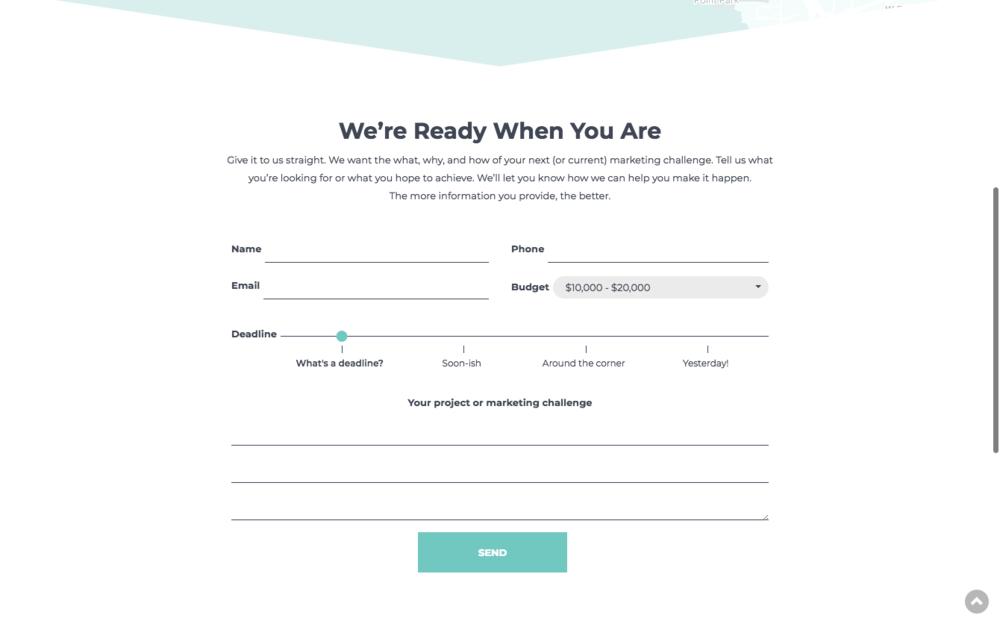Diace Designs 20 Contact.png