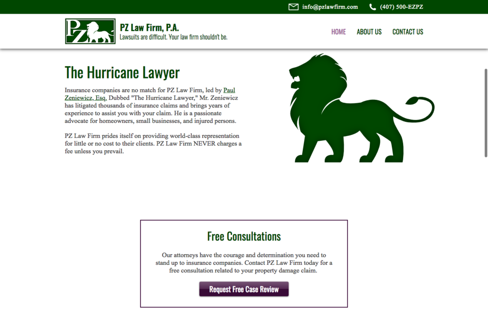 PZ Law Firm New 2.png