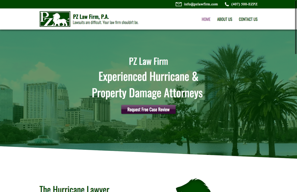 PZ Law Firm New 1.png