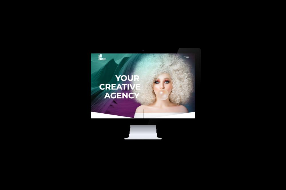 Diace Designs Mockup (sm).png