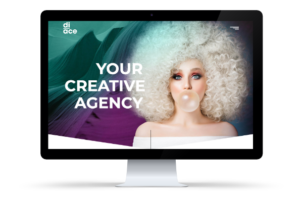 Diace Designs Copywriting by Kara Franco.png
