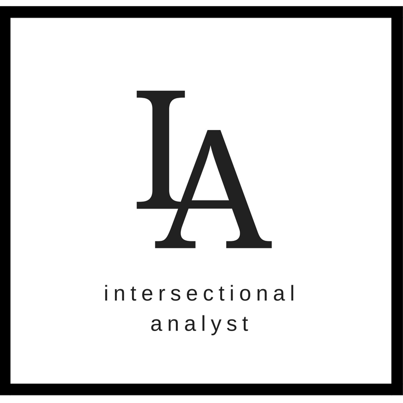 Intersectional Analyst