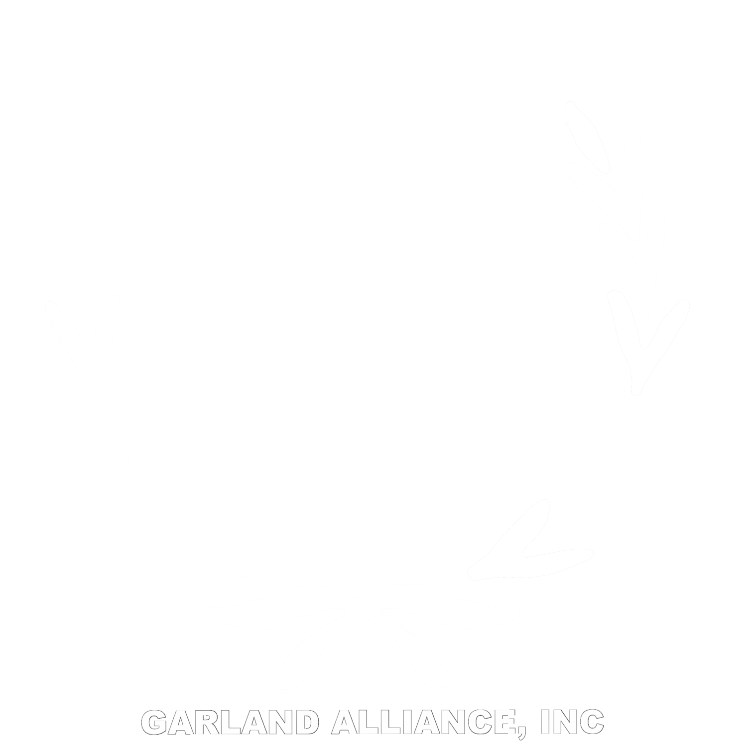 GARLAND ALLIANCE, INC.