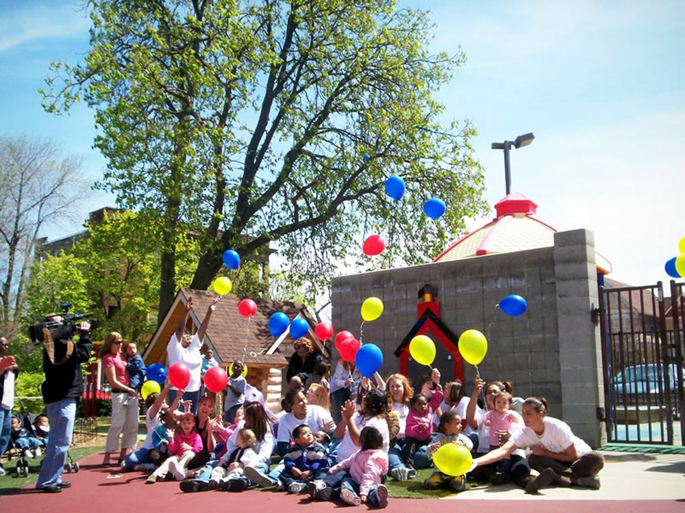 3 Penfield Children's Center.jpg