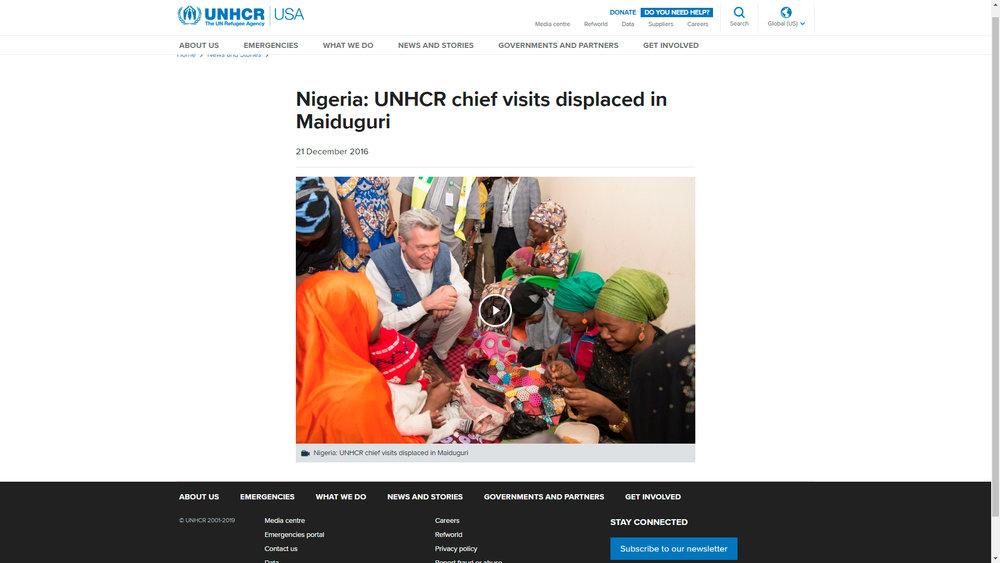 UNHCRTEARSHEET3.jpg