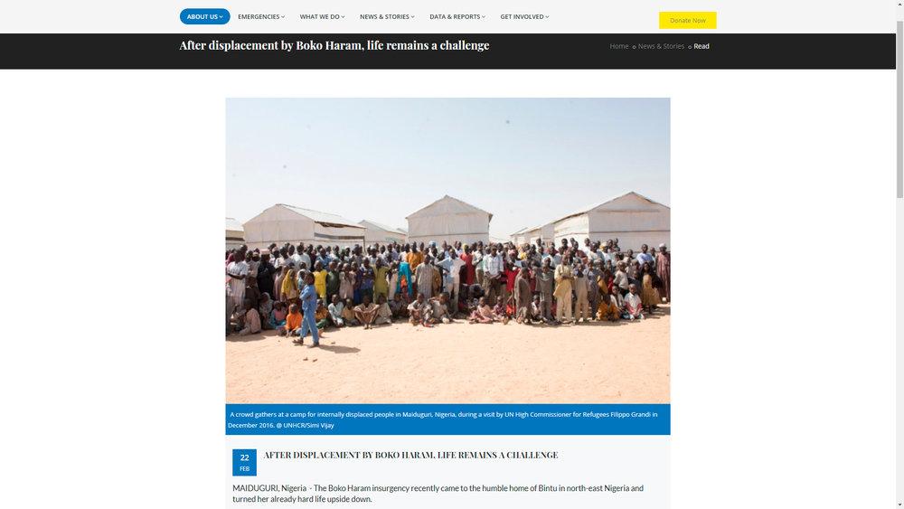 UNHCRTEARSHEET2.jpg