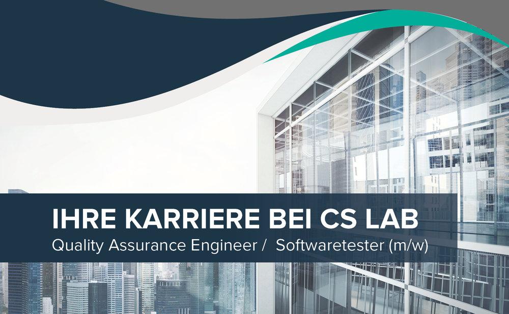 Ihre Karriere bei CS Lab_Quality Assurance Engineer_Softwaretester(m_w)_Web HighRes.jpg