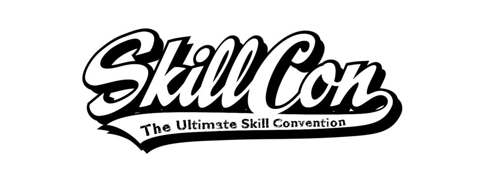 SkillConEventBanner white.png