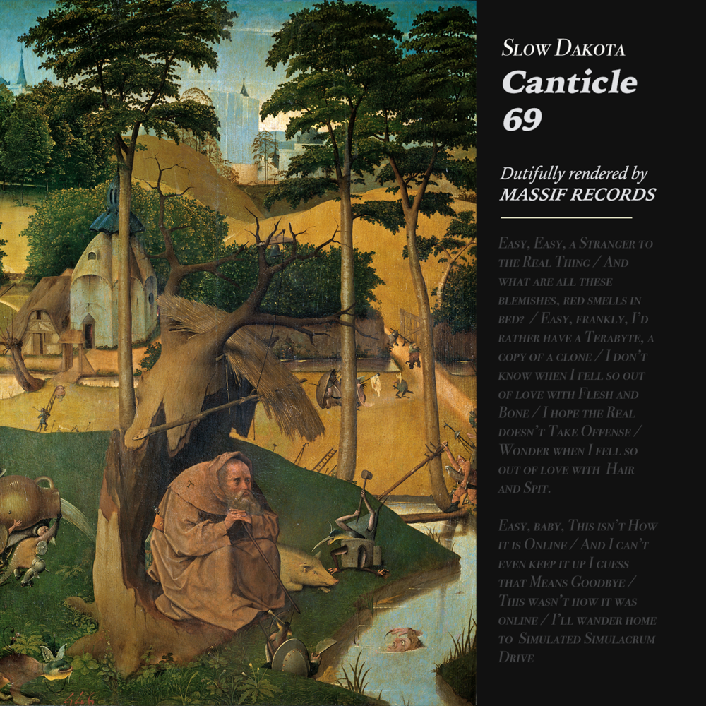 Canticle 69.png