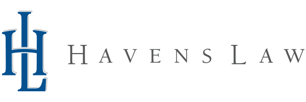 Havens Law