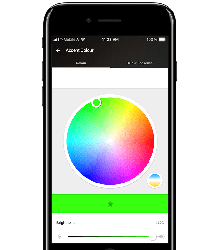 MU_app-light-controller-light-switcher.png