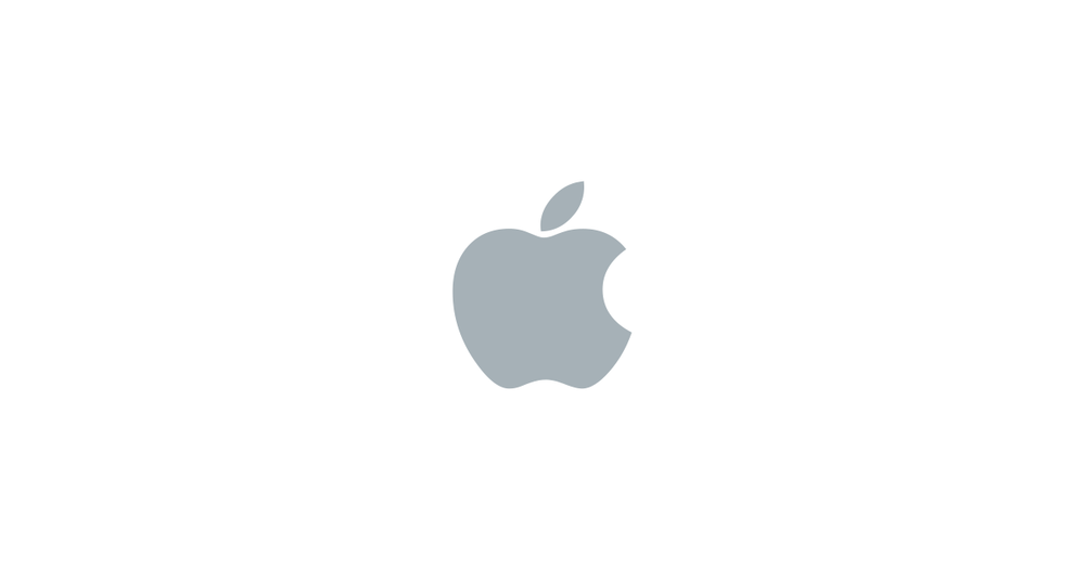 open_graph_logo.png